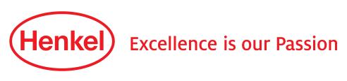 henkel-logo