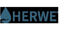 Logo HERWE GmbH