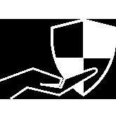 Icon Защитные средства