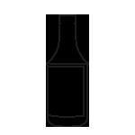 12 x 1000 ml Keulenflasche