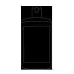 20 x 150 ml Kittelflasche