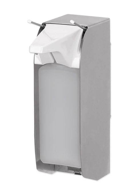 HERCUMAT 3000 TOUCHLESS Desinfektionsmittelspender Icon