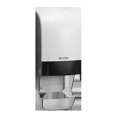 Katrin Toilettenpapierspender