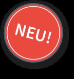 HERWEFOAM CURA Badge