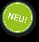 HERWEFOAM FRESH Badge